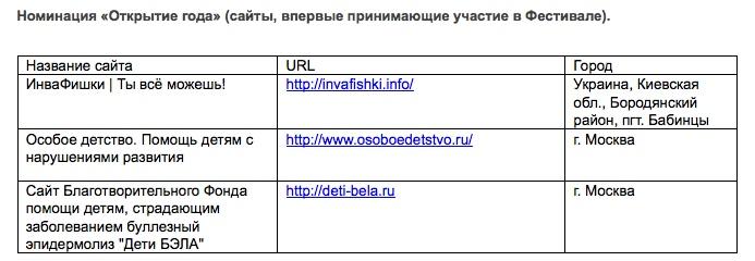 2014-05-15_22-44-39