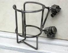 Каркас для перевозки чашке в коляске