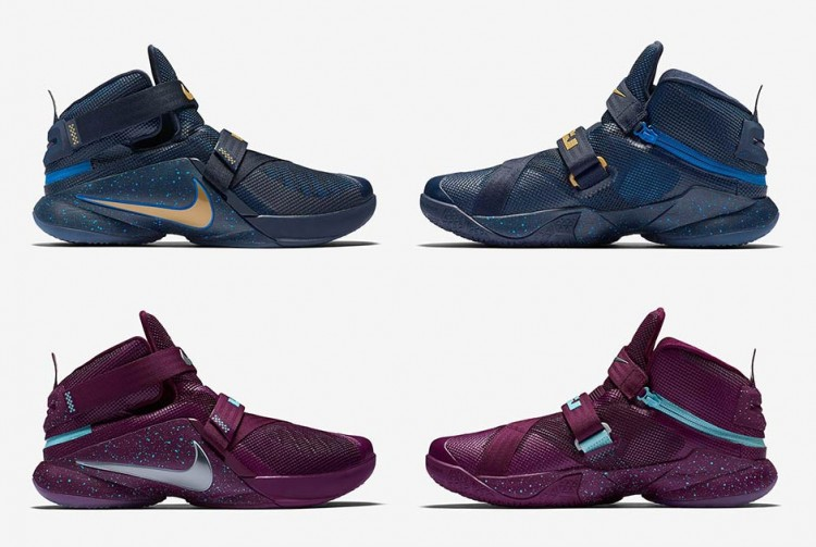 nike-lebron-soldier-9-flyease-750x503