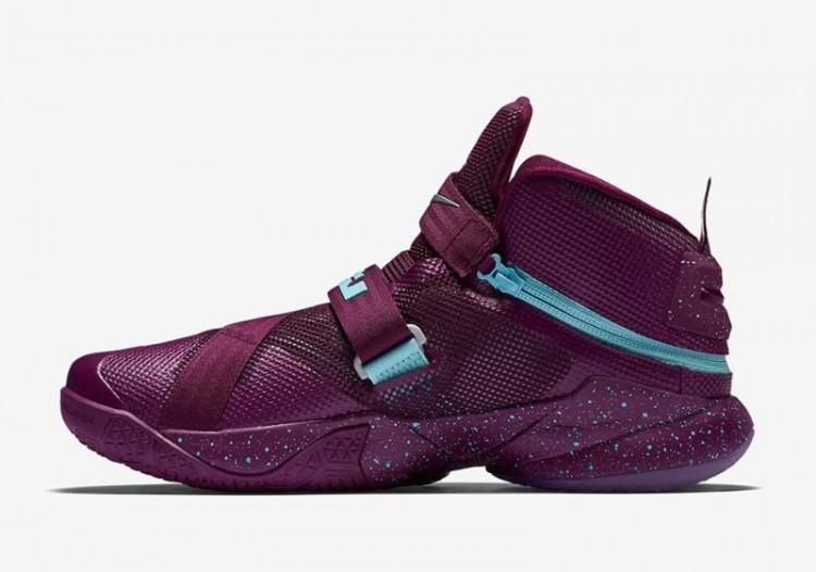 nike-lebron-soldier-9-flyease-purple-3_o34773-750x526